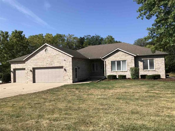 4 bed 4 bath Single Family at 304 4th Avenue Ct Port Byron, IL, 61275 is for sale at 252k - 1 of 16