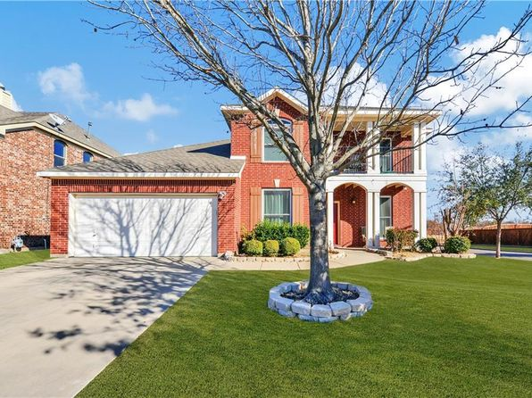 3 bed 3 bath Single Family at 9000 Wheatfield Trl Fort Worth, TX, 76179 is for sale at 225k - 1 of 34