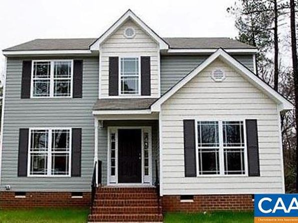 4 bed 3 bath Single Family at 9 Waldrop Church Rd Louisa, VA, 23093 is for sale at 215k - 1 of 17