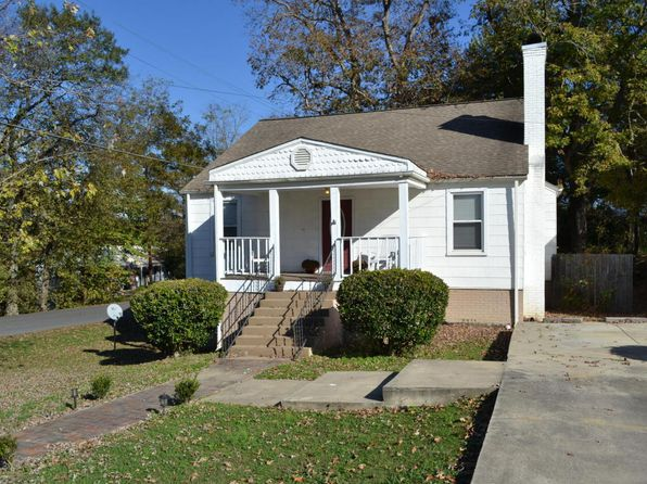 2 bed 1 bath Single Family at 1401 5th Ave S Jasper, AL, 35501 is for sale at 115k - 1 of 15