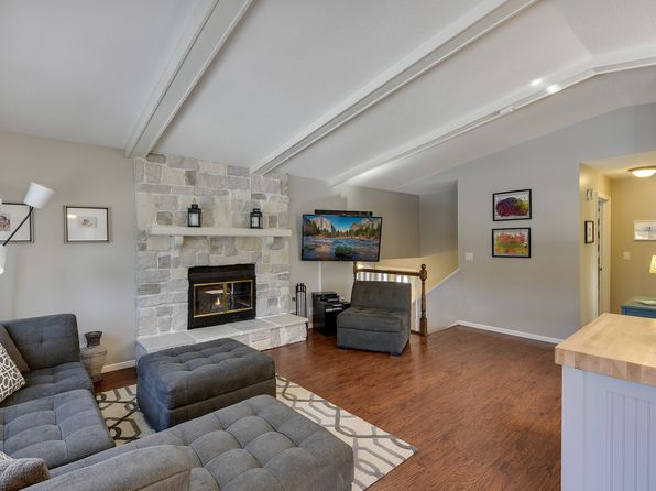 4 bed 2 bath Single Family at 6028 SUNNY RD MINNETONKA, MN, 55345 is for sale at 360k - 1 of 15