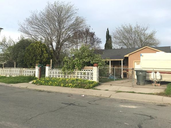 3 bed 1 bath Single Family at 6517 CARNATION AVE SACRAMENTO, CA, 95822 is for sale at 190k - google static map