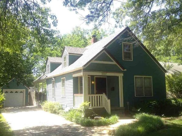 3 bed 1 bath Single Family at 2227 Tennessee St Lawrence, KS, 66046 is for sale at 215k - 1 of 16