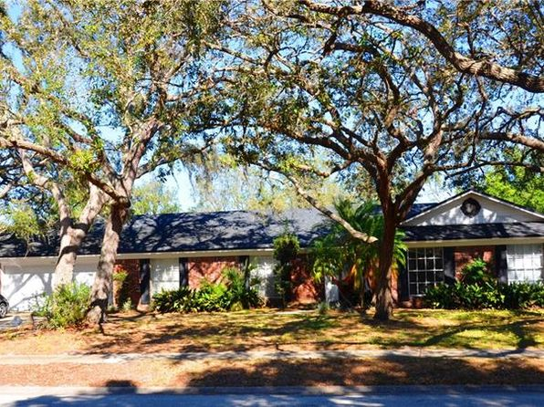 4 bed 2 bath Single Family at 524 Whisperwood Dr Longwood, FL, 32779 is for sale at 300k - 1 of 24