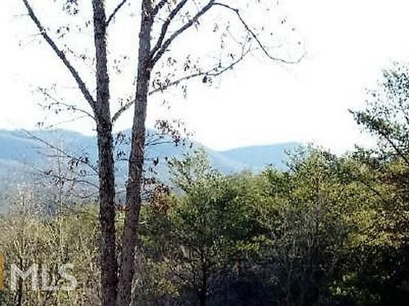 null bed null bath Vacant Land at 0 Willow Rdg Warne, NC, 28904 is for sale at 20k - 1 of 8