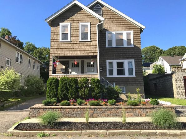 4 bed 2 bath Condo at 112 Oakland Road Ext Brookline, MA, 02445 is for sale at 1.05m - 1 of 25