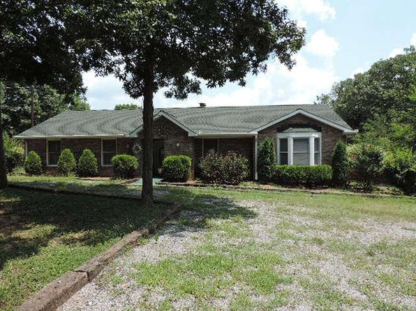 3 bed 2 bath Single Family at 2676 Nonaville Rd Mount Juliet, TN, 37122 is for sale at 369k - 1 of 20