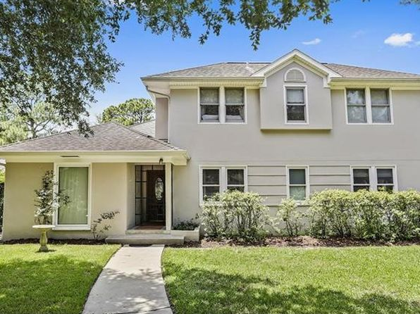 5 bed 5 bath Single Family at 115 N Wren St New Orleans, LA, 70124 is for sale at 685k - 1 of 24