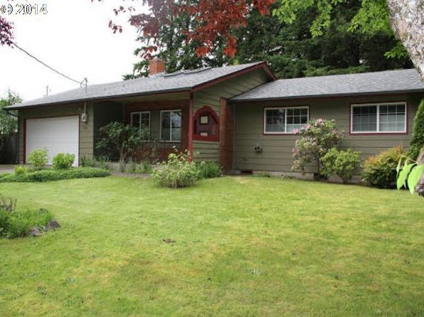 3 bed 2 bath Single Family at 3515 NE 136th Ave Vancouver, WA, 98682 is for sale at 275k - 1 of 9
