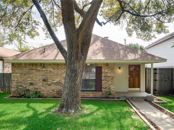 3 bed 2 bath Single Family at 1916 Etain Rd Irving, TX, 75060 is for sale at 165k - 1 of 51