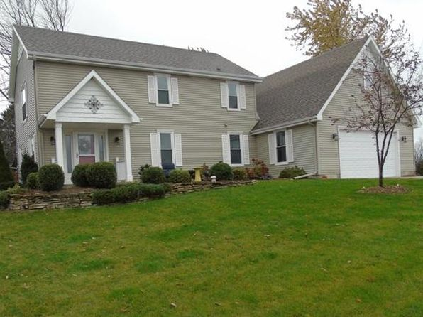 3 bed 2 bath Single Family at 2873 Mayfield Rd Richfield, WI, 53076 is for sale at 290k - 1 of 19