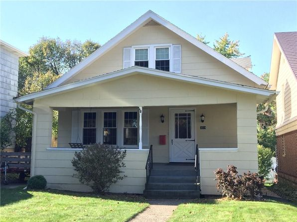 4 bed 2 bath Single Family at 3614 French St Erie, PA, 16504 is for sale at 105k - 1 of 23