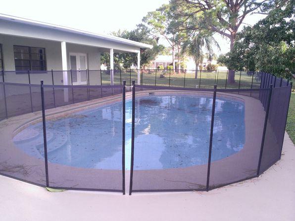3 bed 2 bath Single Family at 2219 SE Morningside Blvd Port Saint Lucie, FL, 34952 is for sale at 270k - 1 of 18