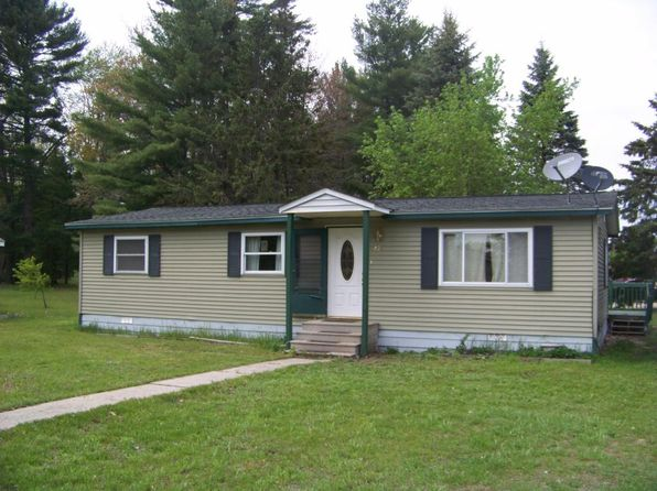 3 bed 1 bath Single Family at 221 W 3rd St Hillman, MI, 49746 is for sale at 25k - 1 of 14