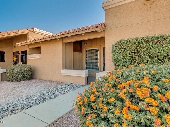 2 bed 2 bath Townhouse at 20251 N 3rd Dr Phoenix, AZ, 85027 is for sale at 150k - 1 of 20