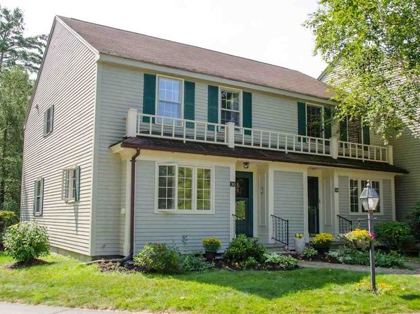 2 bed 3 bath Townhouse at 31 Colonial Sq Peterborough, NH, 03458 is for sale at 188k - 1 of 15