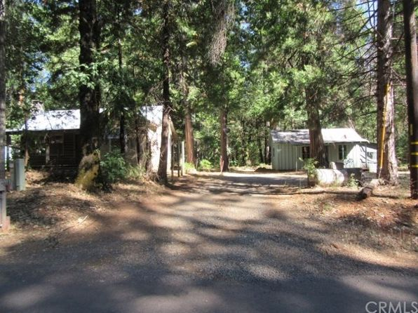 1 bed 2 bath Single Family at 5787 Forbestown Rd Forbestown, CA, 95941 is for sale at 40k - 1 of 31