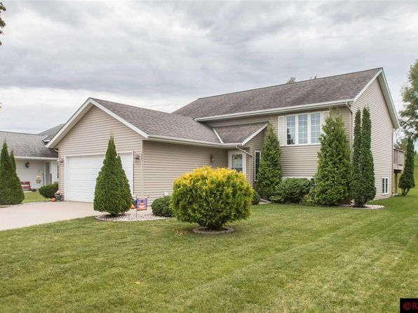 4 bed 2 bath Single Family at 133 Torrey Pines Ct Mankato, MN, 56001 is for sale at 238k - 1 of 25