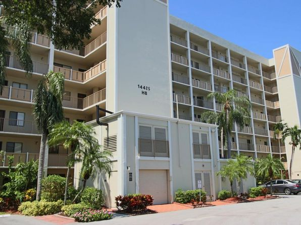 2 bed 2 bath Condo at 14425 Strathmore Ln Delray Beach, FL, 33446 is for sale at 155k - 1 of 26