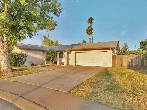 3 bed 2 bath Single Family at 1909 Jupiter Ct Ceres, CA, 95307 is for sale at 230k - 1 of 18