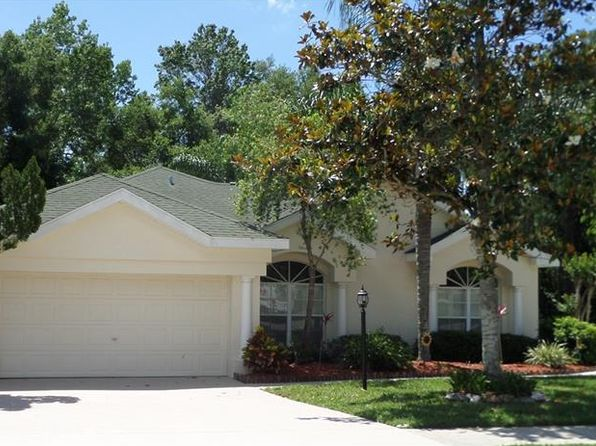 4 bed 3 bath Single Family at Undisclosed Address Dade City, FL, 33525 is for sale at 260k - 1 of 24