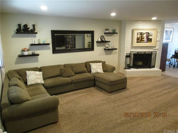 2 bed 2 bath Single Family at 17888 IRVINE BLVD TUSTIN, CA, 92780 is for sale at 415k - 1 of 21