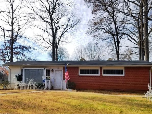 3 bed 2 bath Single Family at 913 Norwood Ave High Point, NC, 27262 is for sale at 73k - 1 of 18