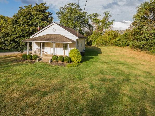 2 bed 1 bath Single Family at 5437 Taylor Mill Rd Taylor Mill, KY, 41015 is for sale at 125k - 1 of 14