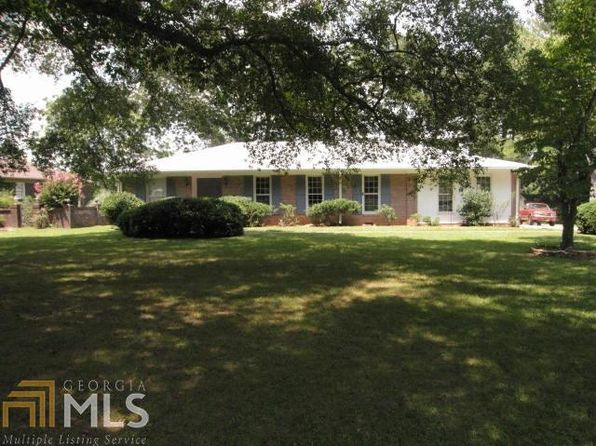 2 bed 3 bath Single Family at 554 W JOHN HAND RD CEDARTOWN, GA, 30125 is for sale at 165k - 1 of 20
