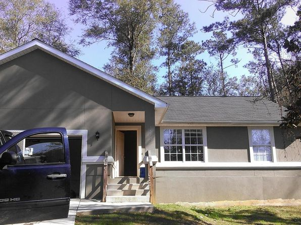 3 bed 2 bath Single Family at 9510 Kolo Ct Diamondhead, MS, 39525 is for sale at 130k - 1 of 10
