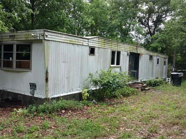 3 bed 1 bath Mobile / Manufactured at 2706 Shields Ferry Rd Morristown, TN, 37814 is for sale at 25k - 1 of 5