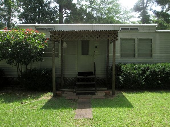 3 bed 2 bath Mobile / Manufactured at 230 Cr Etoile, TX, 75944 is for sale at 48k - 1 of 22