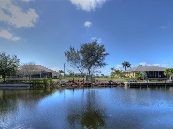 null bed null bath Vacant Land at 4421 SW 18TH PL CAPE CORAL, FL, 33914 is for sale at 149k - 1 of 14