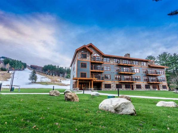 3 bed 3 bath Condo at 235 Skimobile Rd Conway, NH, 03860 is for sale at 492k - 1 of 18