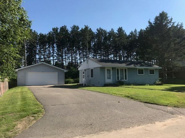 3 bed 1 bath Single Family at 105 Highview Dr Iron River, MI, 49935 is for sale at 50k - 1 of 23