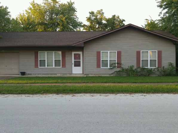 3 bed 2 bath Single Family at 209 W Madison St Buffalo, MO, 65622 is for sale at 60k - 1 of 11