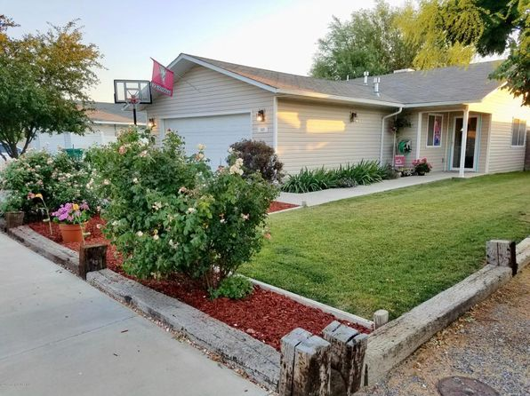 3 bed 2 bath Single Family at 349 Valle Vista Dr Farmington, NM, 87401 is for sale at 154k - 1 of 36
