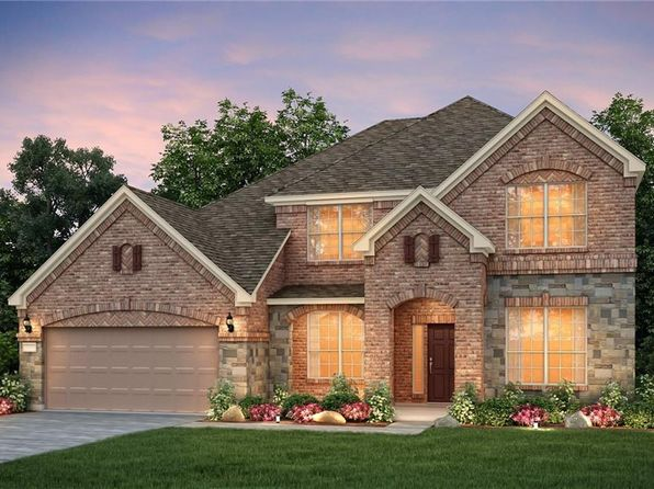 4 bed 4 bath Single Family at 1025 Basket Willow Ter Haslet, TX, 76052 is for sale at 367k - 1 of 16