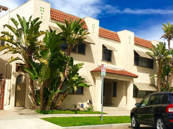 3 bed 1 bath Condo at 1823 E Appleton St Long Beach, CA, 90802 is for sale at 395k - 1 of 7