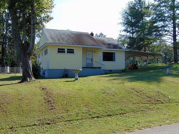2 bed 1 bath Single Family at 108 Clark St Chickamauga, GA, 30707 is for sale at 77k - 1 of 5