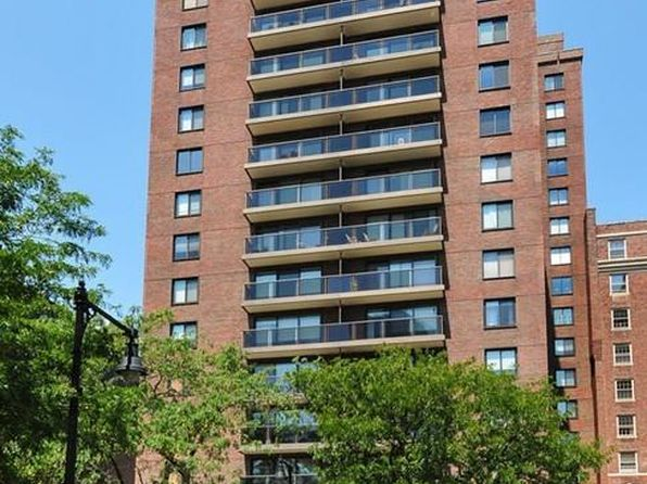 2 bed 3 bath Condo at 180 Beacon St Boston, MA, 02116 is for sale at 2.15m - 1 of 16