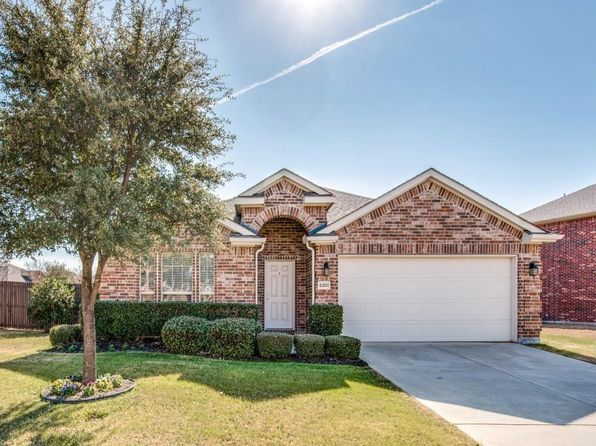 3 bed 2 bath Single Family at 5301 Summit View Dr Mc Kinney, TX, 75071 is for sale at 285k - 1 of 27