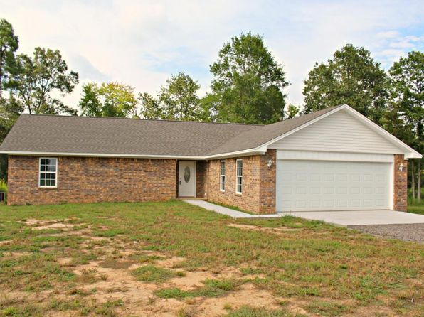 3 bed 2 bath Single Family at 4339 Pine Hl Dover, AR, 72837 is for sale at 180k - 1 of 14
