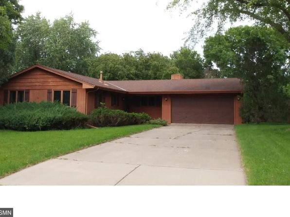 3 bed 1 bath Single Family at 3140 Ensign Ave N New Hope, MN, 55427 is for sale at 200k - 1 of 18
