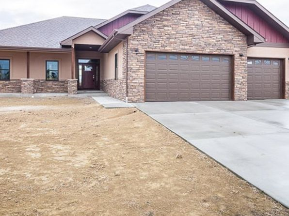 5 bed 5 bath Single Family at 1115 Waterfall St Timnath, CO, 80547 is for sale at 699k - 1 of 38