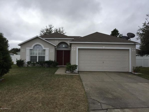3 bed 2 bath Single Family at 11020 Daimler Ct W Jacksonville, FL, 32246 is for sale at 225k - 1 of 36
