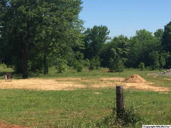 null bed null bath Vacant Land at 00000 Mountain Home Rd Trinity, AL, 35673 is for sale at 52k - google static map