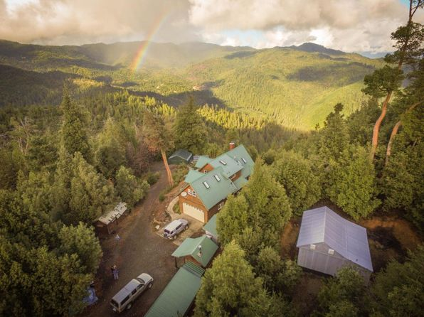 2 bed 1 bath Single Family at 0 Old 3 Creeks Rd Blue Lake, CA, 95525 is for sale at 875k - 1 of 71