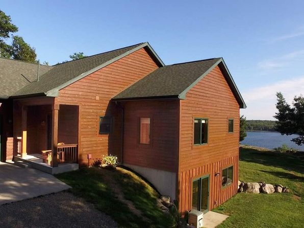 3 bed 3 bath Single Family at 3728 Highway 169 Ely, MN, 55731 is for sale at 499k - 1 of 24