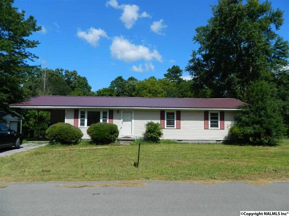 3 bed 1 bath Single Family at 351 Justice St S Crossville, AL, 35962 is for sale at 55k - 1 of 10